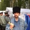 Игорь Шаров, Россия, Москва, 59 лет. Хочу познакомиться