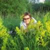 марина, Россия, Рязань, 40 лет, 1 ребенок. Хочу найти мужчину