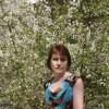 Елена, Россия, Тверь, 39 лет, 1 ребенок. Хочу найти РУССКОГО мужчину без вредных привычек, без материальных и жилищных проблем.