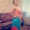Вероника Голованова, Россия, Люберцы, 34 года. дружелюбная , ищу вторую половинку...