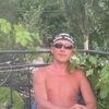 Сергей Арский, Россия, Губкин, 44 года. Познакомиться с мужчиной из Губкина