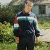 Александр Таякин, Россия, Елабуга, 40 лет, 1 ребенок. Сайт одиноких отцов GdePapa.Ru