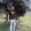 Филипп, Украина, Луганск, 25 лет. Хочу найти девушку для семьи.
