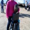Яна, Россия, Ноябрьск, 38 лет, 1 ребенок. Хочу познакомиться с мужчиной
