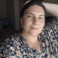 екатерина, Россия, Мытищи, 46 лет