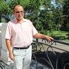 Дмитрий Зурбаков, Россия, Иркутск, 34 года