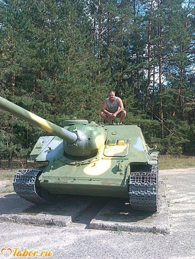 Саша Кипеть, Беларусь, Любань, 36 лет. Хочу встретить женщину