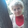 Светлана Пивоварова, Украина, Одесса, 39 лет. Хочу познакомиться с мужчиной
