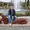 Alexander, Germania, 45 лет, 2 ребенка. Познакомлюсь для серьезных отношений и создания семьи.
