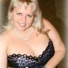 Елена , Россия, Камышин, 33 года, 1 ребенок. Знакомство с матерью-одиночкой из Камышина