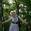 Наталья, Россия, Липецк, 40 лет, 1 ребенок. Хочу найти порядочного мужчину, доброго и внимательного