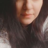 Катерина, Россия, Санкт-Петербург, 34 года
