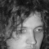 Дмитрий, Москва, м. Крылатское, 32 года, 1 ребенок. Познакомлюсь для создания семьи.