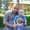 Владимир Плеханов, Россия, Ковров, 33 года. Познакомиться без регистрации.