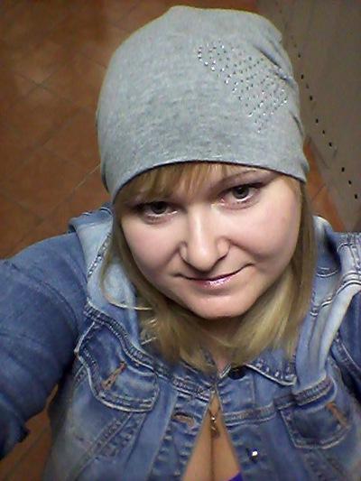 Елена Арсентьева, Россия, Красногорск, 35 лет