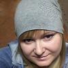 Елена Арсентьева, Россия, Красногорск, 35