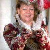 Татьяна, Россия, Москва, 59 лет, 1 ребенок. Хочу найти Друга