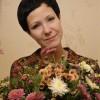 Ольга, 46, Россия, Балашиха