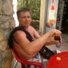 Виктор Гера, Молдавия, Бельцы, 36 лет. Хочу познакомиться с женщиной