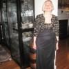 Лена  Красотка, США, Вашингтон, 36 лет. Сайт одиноких мам и пап ГдеПапа.Ру