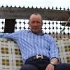 Анатолий Назаров, 60, Россия, Рязань
