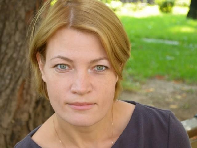 Катя, Россия, Воскресенск, 41 год