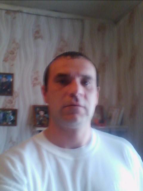 виталий, Россия, Луховицы, 35 лет