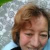 татьяна, Россия, Рязань, 53 года, 2 ребенка. Хочу найти мужчину со всеми частями тела и желательно чтобы они были на своих местах, увлекающийся чем угодно-