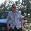 Сергея Кистеньва