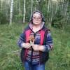 Людмила, Россия, Покров. Фотография 468957