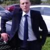 николай, Россия, Алтуфьево, 28 лет. Сайт знакомств одиноких отцов GdePapa.Ru