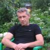 Николай, Россия, Щёлково, 44 года, 1 ребенок. Хочу познакомиться с женщиной