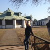 Екатерина, Россия, Дмитров, 31 год. Хочу найти Мужа и замечательного отца