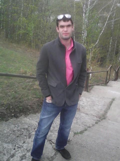 форум гей знакомства в нижнем новгороде