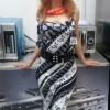 Ольга, Россия, Москва, 35 лет, 2 ребенка. Хочу найти Тебя)