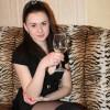 Яна, Украина, Одесса, 21 год, 1 ребенок. Общительная, люблю готовить, очень люблю детей.