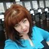 светлана, Россия, Челябинск, 27 лет. Сайт одиноких матерей GdePapa.Ru