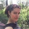 Natalia_Airy, Россия, Москва, 29 лет, 1 ребенок. Хочу найти Надежного человека, друга и партнера
