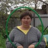 Анастасия, Россия, Кисловодск, 36 лет, 2 ребенка. Училась в хорошем ВУЗе в столице, бросила аспирантуру и вернулась домой, потому что хотела успевать