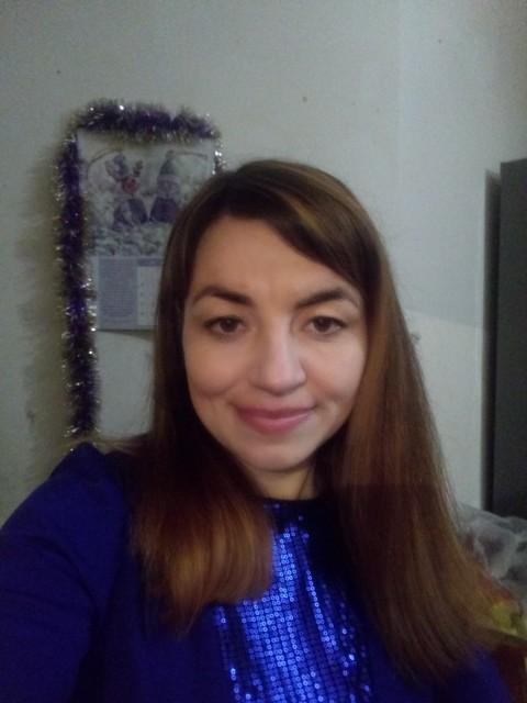 Elena, Россия, Курганинск, 36 лет, 3 ребенка. Хочу найти Мужчину готового разделить жизненный путь вместе, который не предаст, не обманет, согласного с тем,