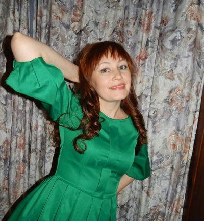 Светлана , Россия, Москва, 37 лет. Сайт одиноких мам ГдеПапа.Ру