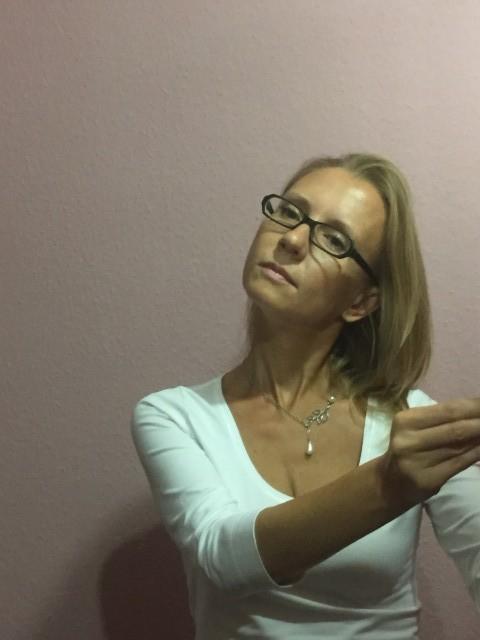 Белая-пушистая, Россия, Москва, 42 года, 1 ребенок. Хочу найти Надежного мужчину, для которого верность - не пустые слова. Для кого семья - действительно ценность.