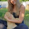 Лиза, Россия, Липецк, 37