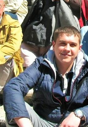 Артем, Россия, Дмитров, 34 года. Познакомится с женщиной