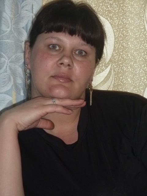 Знакомства в крымском районе