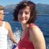 Юлия, Россия, Москва, 34 года, 1 ребенок. Хочу найти Умного, интеллигентного, зрелого в психологическом смысле, мужчину в самом расцвете сил, живого и ин