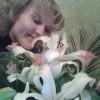 Татьяна, Украина, Кривой Рог, 34 года, 1 ребенок. Сайт одиноких мам ГдеПапа.Ру