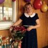 Валентина Парачева, Россия, Москва, 61 год. Хочу найти мужчину готового переехать жить ко мне