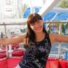 Дина, Украина, Полтава, 36 лет, 2 ребенка. Хочу найти Хочу найти близкого и родного человека с которым будет интересно поговорить и комфортно помолчать.