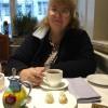 Елена, Россия, Ярославль, 51 год, 6 детей. У меня трое совершеннолетних и трое несовершеннолетних детей, муж умер от рака почти три года назад.
